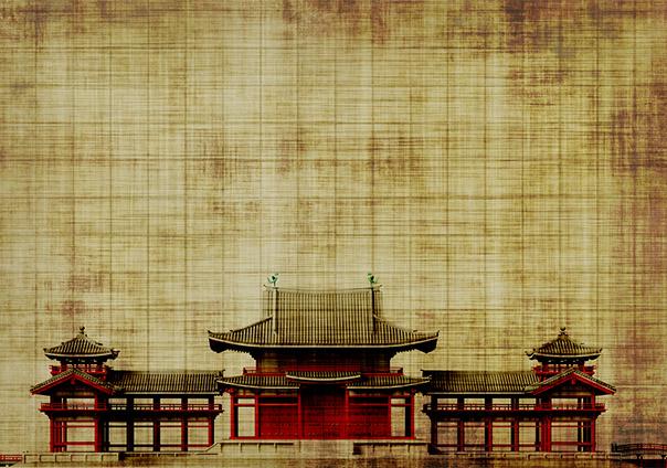 Lecciones del arte de la guerra - Sitiar el reino de Wei para salvar el reino de Zhao