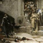 La campana de Huesca - Sendas del viento