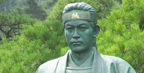 El origen de los Shinsengumi – Los protectores del Shogun