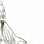 Zhuge Liang - El brillante estratega del Reino de Shu