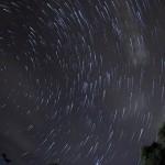 La primera estrella polar – Thuban