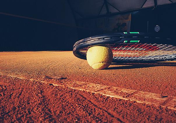 La puntuación en el tenis – El curioso marcador