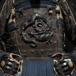 Frases y proverbios samurai - Sendas del viento