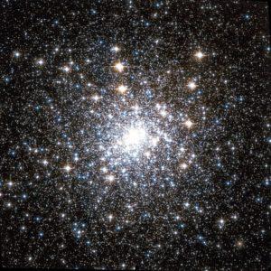 Cúmulo Nebular M30